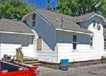 Foreclosed Home in Flint 48507 845 VERMILYA AVE - Property ID: 3983126