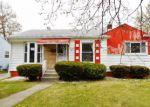Foreclosed Home in Flint 48504 1722 SHAMROCK LN - Property ID: 3983138