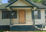 Foreclosed Home in Flint 48506 3224 RISEDORPH AVE - Property ID: 3983152
