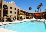 Foreclosed Home in Sun City 85351 10330 W THUNDERBIRD BLVD APT B304 - Property ID: 3984079