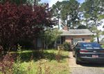 Foreclosed Home in Little River 29566 4172 PINE DR - Property ID: 3984117