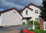 Foreclosed Home in Kent 98042 13306 SE 272ND ST APT A104 - Property ID: 3984579