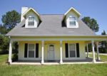 Foreclosed Home in Gulf Breeze 32563 3476 SOUTHWIND DR - Property ID: 3984775