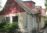 Foreclosed Home in Klamath Falls 97603 4322 WINTER AVE - Property ID: 3984912
