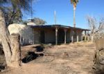 Foreclosed Home in Tonopah 85354 36505 W JONES AVE LOT 0 - Property ID: 3985174