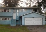 Foreclosed Home in Kent 98042 26631 168TH PL SE - Property ID: 3985688