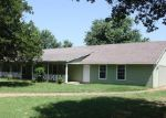Foreclosed Home in Claremore 74017 19311 E ACORN RD - Property ID: 3986006