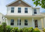 Foreclosed Home in Columbus 43228 1431 ITHACA DR - Property ID: 3986111