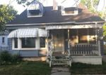 Foreclosed Home in Redford 48239 7510 DOLPHIN - Property ID: 3986600