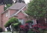 Foreclosed Home in Loganville 30052 138 TARA BLVD - Property ID: 3987285