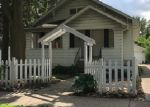 Foreclosed Home in Elgin 60123 20 N EDISON AVE - Property ID: 3987966