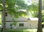 Foreclosed Home in Grant 49327 6828 HIGHLAND - Property ID: 3988193