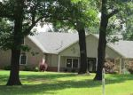 Foreclosed Home in Claremore 74019 21533 S GLENWOOD DR - Property ID: 3988961