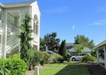 Foreclosed Home in Kent 98030 25131 98TH PL S APT E204 - Property ID: 3989111