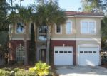 Foreclosed Home in North Myrtle Beach 29582 1627 CROSSWINDS AVE - Property ID: 3989141