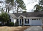 Foreclosed Home in Myrtle Beach 29588 4163 BAY COVEY - Property ID: 3989149