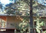 Foreclosed Home in Klamath Falls 97601 9825 SIMPSON CANYON RD - Property ID: 3989320