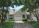 Foreclosed Home in Gulf Breeze 32563 1468 TIGER LAKE DR - Property ID: 3991759