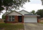 Foreclosed Home in Milton 32570 6752 CEDAR RIDGE CIR - Property ID: 3992036