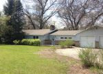 Foreclosed Home in White Cloud 49349 3787 S EVERGREEN DR - Property ID: 3992383