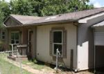 Foreclosed Home in Claremore 74019 19055 E TIMBER TRL - Property ID: 3992896