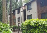 Foreclosed Home in Kirkland 98034 12721 NE 129TH CT UNIT F102 - Property ID: 3993378