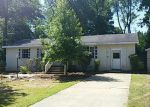 Foreclosed Home in Rock Hill 29730 682 FOREST RD - Property ID: 3993987