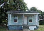 Foreclosed Home in Gastonia 28052 2028 W POPLAR ST - Property ID: 3994589