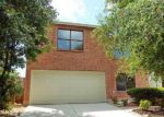 Foreclosed Home in San Antonio 78249 12531 PALOMA TRL - Property ID: 3994936