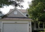 Foreclosed Home in Elgin 60123 1092 ANNANDALE DR - Property ID: 3995464