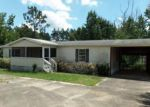 Foreclosed Home in Milton 32570 7080 EASTGATE RD - Property ID: 3995622
