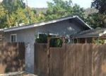 Foreclosed Home in Ventura 93001 8578 N VENTURA AVE - Property ID: 3995826