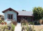 Foreclosed Home in Oxnard 93030 122 N G ST - Property ID: 3996757