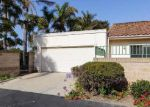 Foreclosed Home in Oxnard 93035 2931 FANSHELL WALK - Property ID: 3996766