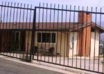 Foreclosed Home in Camarillo 93010 530 SAN CLEMENTE WAY - Property ID: 3996789