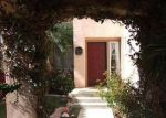 Foreclosed Home in Rancho Santa Margarita 92688 9 SAN GABRIEL - Property ID: 3996956