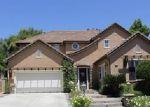 Foreclosed Home in Aliso Viejo 92656 10 CRIMSON CYN - Property ID: 3997732
