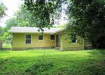 Foreclosed Home in Austin 78757 8513 CONTOUR DR - Property ID: 3998019