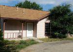 Foreclosed Home in Austin 78753 215 W GARRETT RUN - Property ID: 3998022