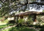 Foreclosed Home in Austin 78759 11405 MADRID DR - Property ID: 3998030