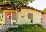Foreclosed Home in Austin 78741 1005 VALDEZ ST - Property ID: 3998032