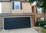 Foreclosed Home in San Antonio 78233 12903 CAMINO CARLOS - Property ID: 3998039