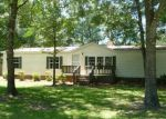Foreclosed Home in Longs 29568 4757 SOUTHLAND DR - Property ID: 3998049