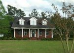 Foreclosed Home in Loris 29569 451 HOLLY VIEW LN - Property ID: 3998182