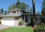 Foreclosed Home in Post Falls 83854 703 S OSPREY DR - Property ID: 3998368