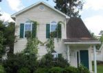 Foreclosed Home in Little River 29566 3939 PINEBROOK CIR - Property ID: 3999099