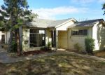 Foreclosed Home in Medford 97501 208 CHESTNUT ST - Property ID: 3999273