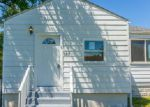 Foreclosed Home in Columbus 43207 180 MARILLA RD - Property ID: 3999363