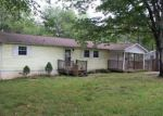 Foreclosed Home in Moravian Falls 28654 167 MOUNT CARMEL RD - Property ID: 3999594