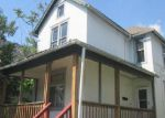Foreclosed Home in Columbus 43203 305 JOHNSON ST - Property ID: 3999606